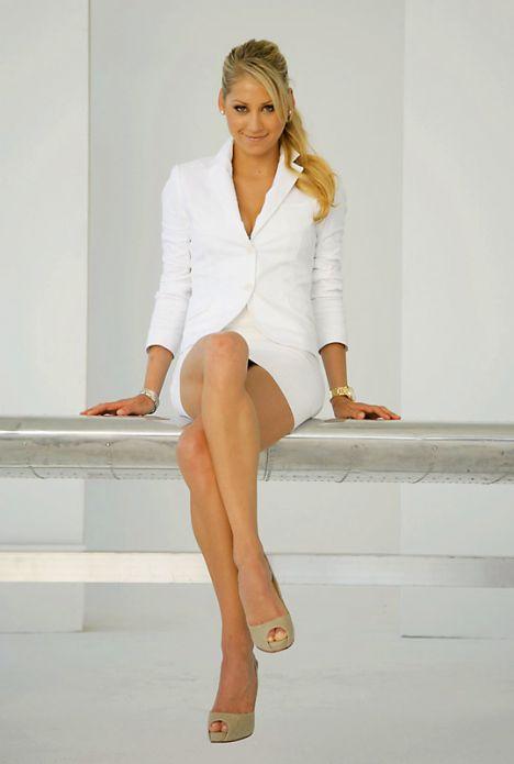 Anna Kournikova - 31